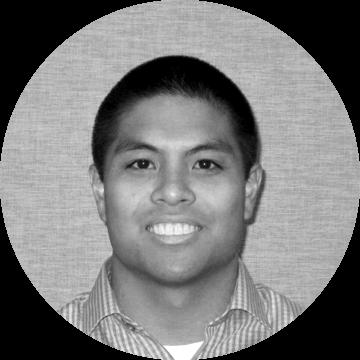 Bryan Delos Santos
